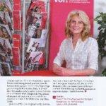 Win Magazin der Stadt Stuttgart